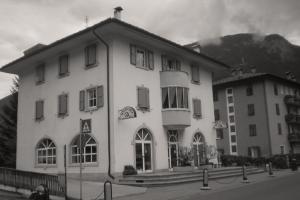 The History of Claudio Remo Anselmi's company