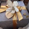 Cesti e confezioni regalo, 1