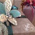 Gift boxes and baskets, 5
